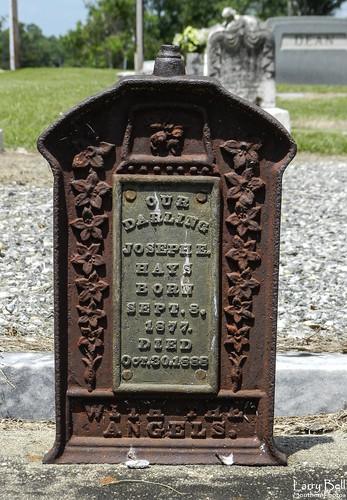 reptonmethodistchurchcemetery repton conecuhcounty alabama larrybell larebell larebel cemetery southernphotosoutlookcom rustneversleeps