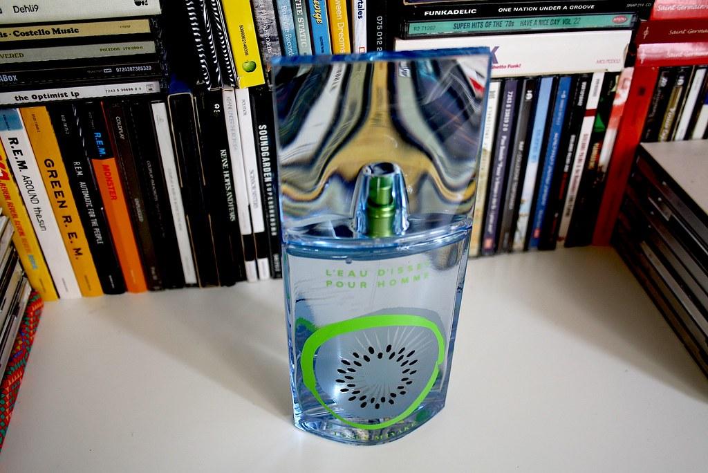 eau-issey-pour-homme