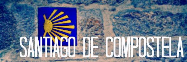 http://hojeconhecemos.blogspot.com.es/search/label/Santiago%20de%20Compostela