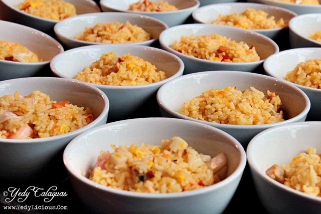 1-copyright-yedycalaguas-yedylicious-manilafoodblog-super-bowl-of-china