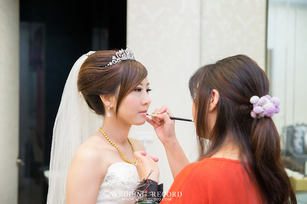 2013.06.23 Wedding Record-083