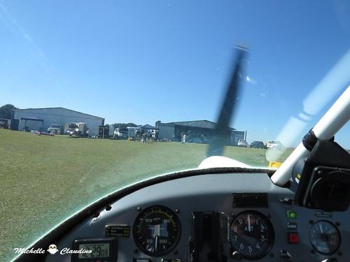 2º EVAER-  Encontro Vacariense de Aeromodelismo 3 e 4 de Agosto 2013 9441929435_3405ce731b
