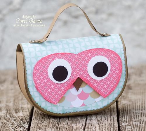 LW_owl_purse