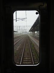 R1019905