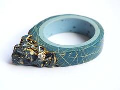 turquoise, jewellery,