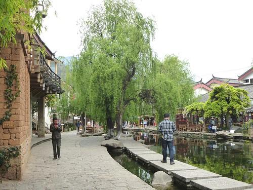 Yunnan13-Shuhe-Ruelles (19)
