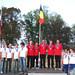 4-way EC & WC  Belgium Russia, France