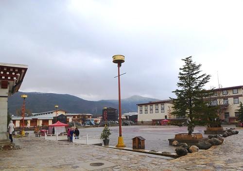 Yunnan13-Shangri La (1)