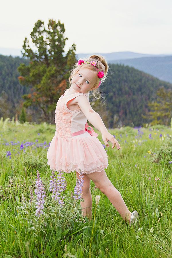 lily ballerina-4e web