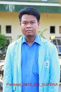 Perawat_2013_EDI_SUPENA