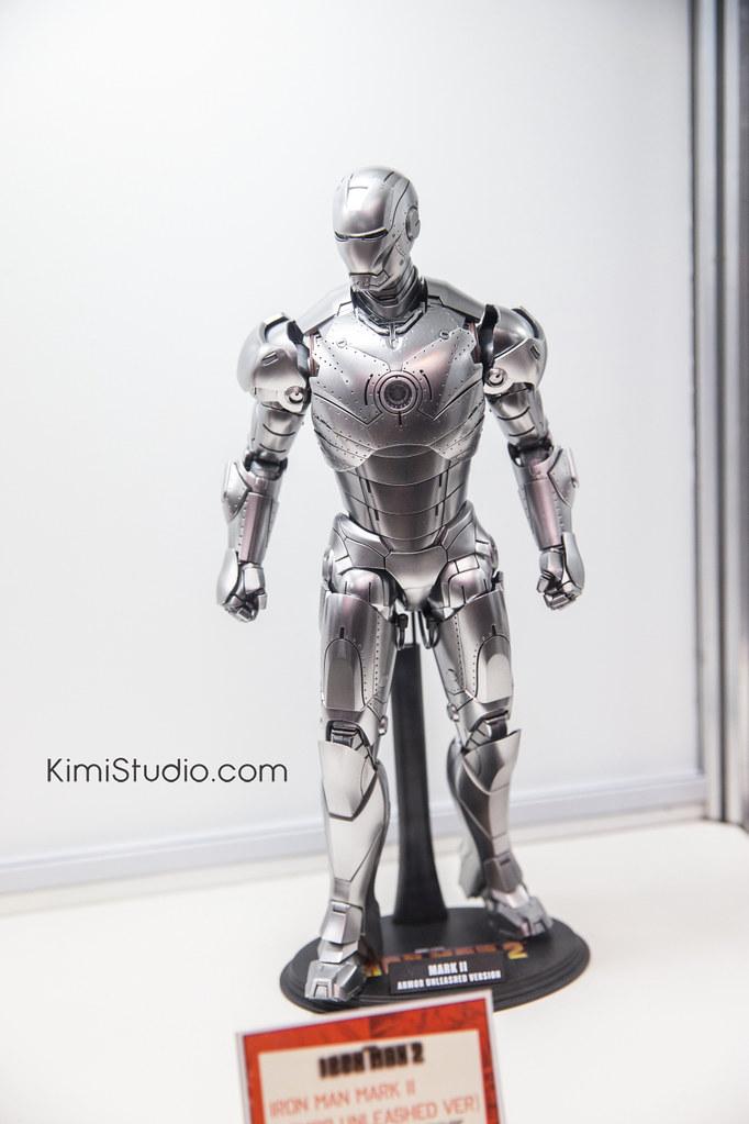 2013.08.12 Iron Man-115