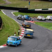 Mighty Minis at Cadwell Park-51 by Team Tuckley Racing