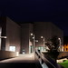 Hepworth Gallery, Wakefield by Claire Maw Photography
