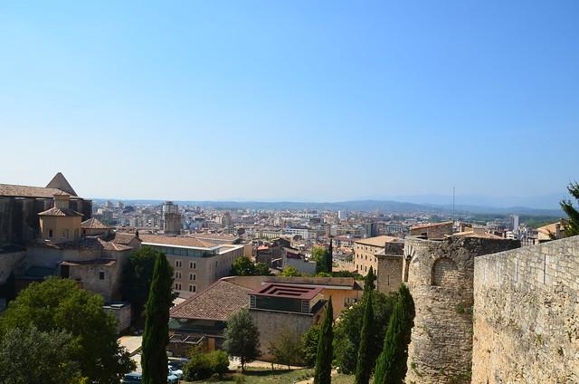 Girona!!