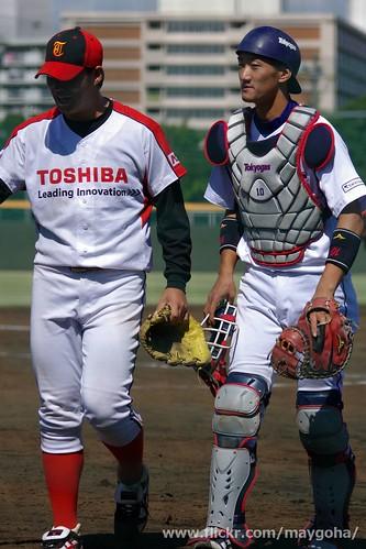 2013-0929_東アジア代表vsJABA新人選抜_297