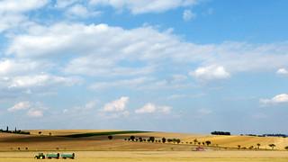 Farmers life - Explore