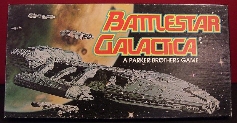 game_galactica1