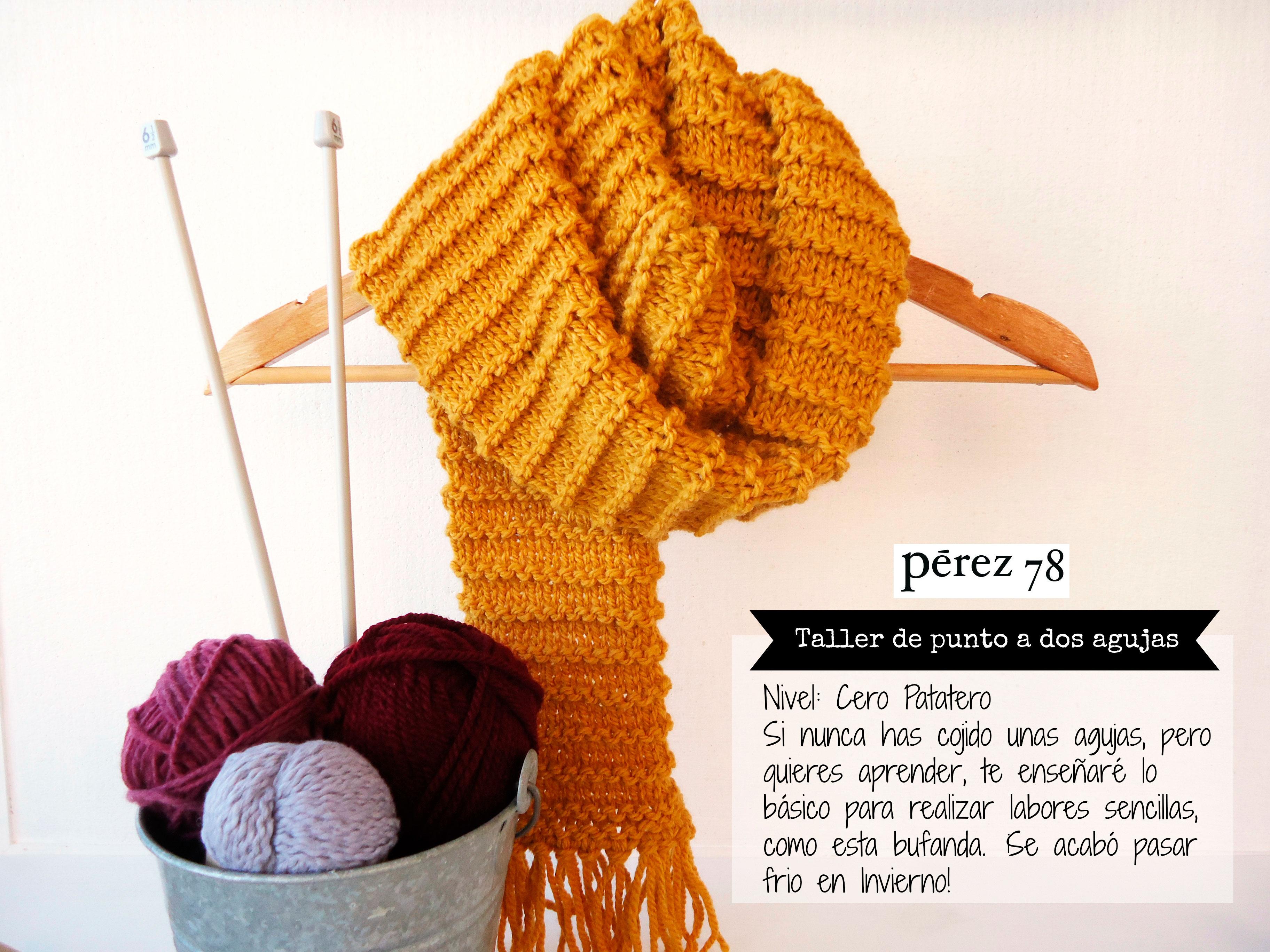 taller-punto-PEREZ78