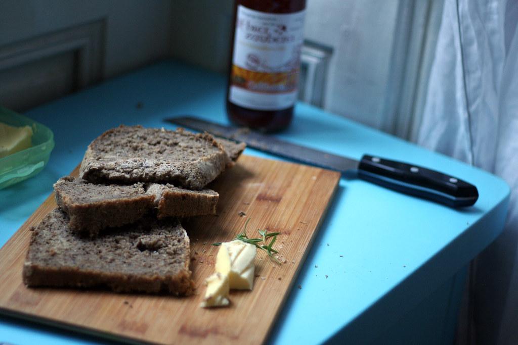 treberbrot für den world bread day 2013