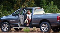 dodge ram rumble bee(0.0), chevrolet silverado(0.0), automobile(1.0), automotive exterior(1.0), pickup truck(1.0), dodge ram srt-10(1.0), wheel(1.0), vehicle(1.0), truck(1.0), ram(1.0), bumper(1.0), land vehicle(1.0),