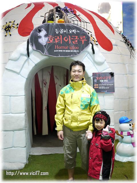 0811韓國首爾075
