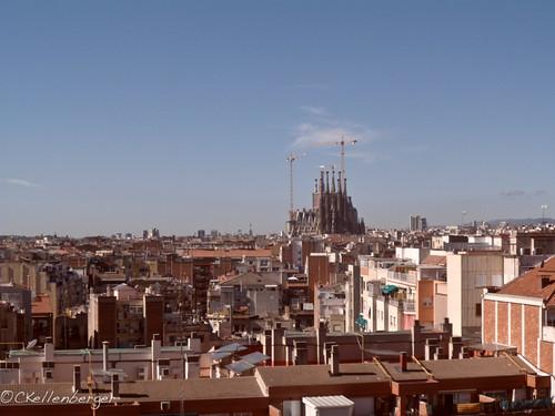 Sagrada Familia, Barcelona-0531