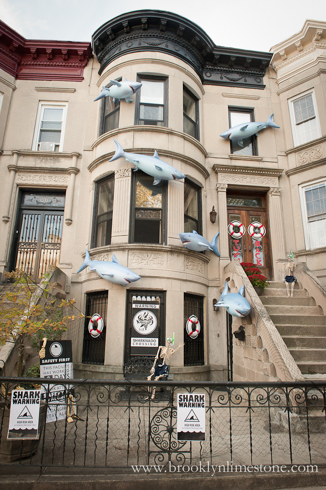SharknadoHouse20131014-14