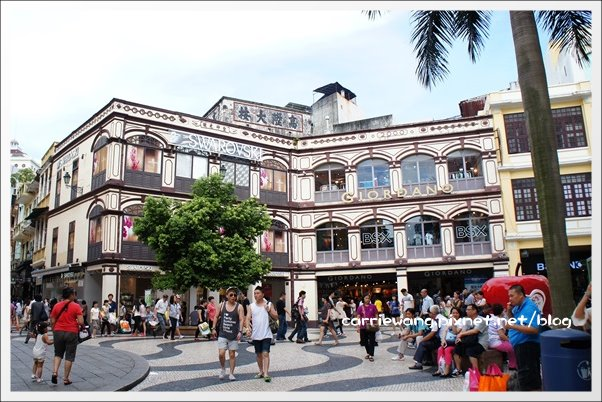 Macau D2 (24)