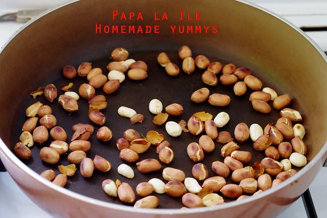 Pesto de leurda (3)