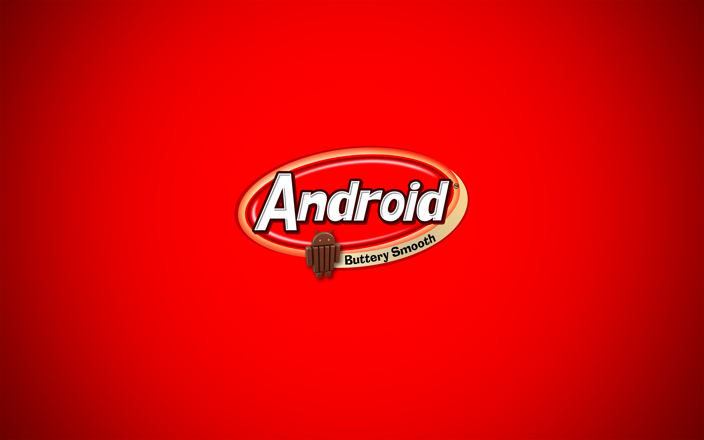 Android kit kat wallpaper 1036035 android android voltagebd
