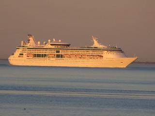 Grandeur of the Seas 002