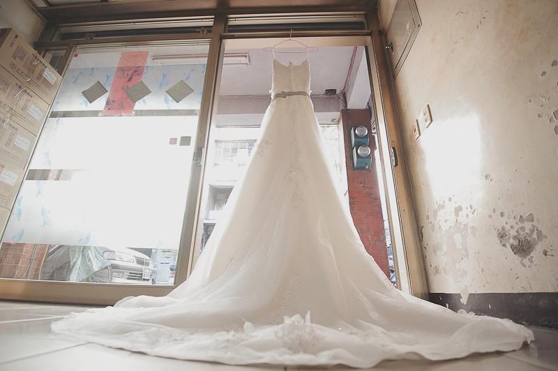 華漾美麗華,華漾美麗華婚攝,美麗華婚攝,華漾婚攝,新秘小琁,婚攝,台北婚攝,婚禮記錄,推薦婚攝,DSC_0012