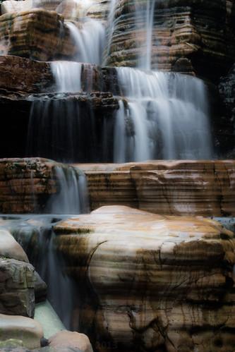 china hk motion blur garden hongkong waterfall movement 香港 kowloon cascade hongkongsar diamondhill ornamentalgarden kowloonpeninsula nanliangarden wongtaisindistrict