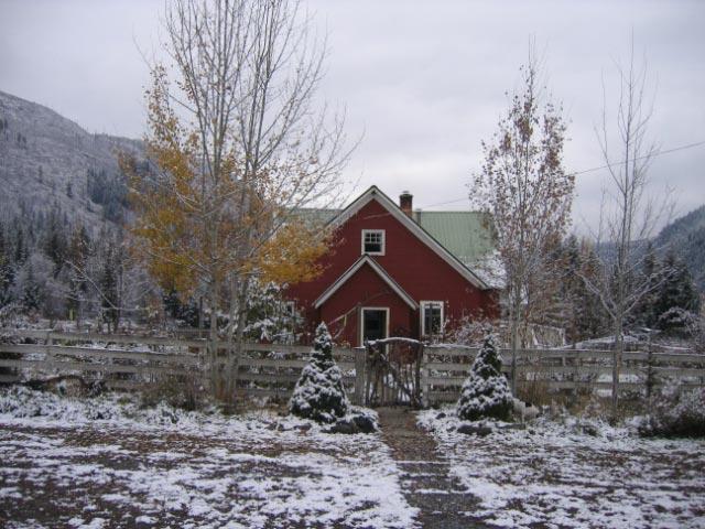 2013.Nov snow2