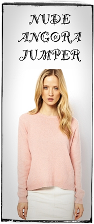 ANGORA-NUDE-sweater