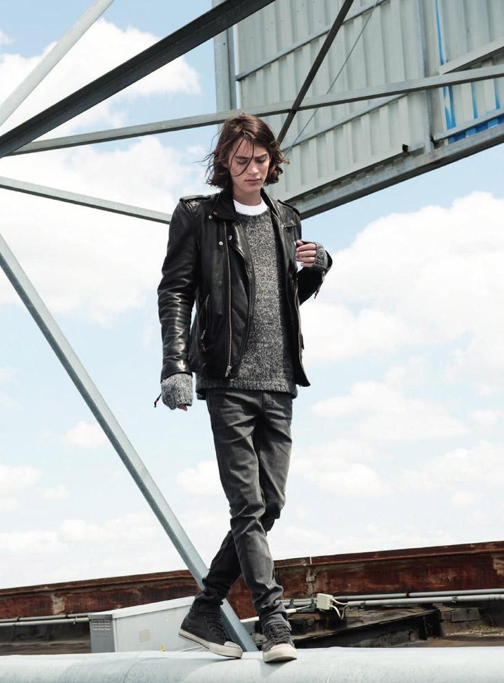 Jaco Van Den Hoven0785_KaDeWe Magazine_Ph Michael Mann(malemodelscene.net)