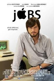 Huyền Thoại Steve Jobs