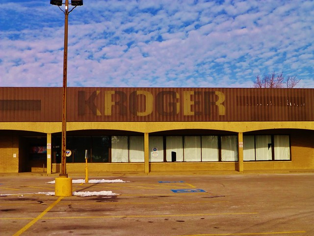 Waterville Ohio Food Pantry