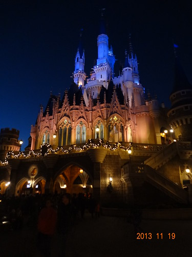 DisneyLand_096