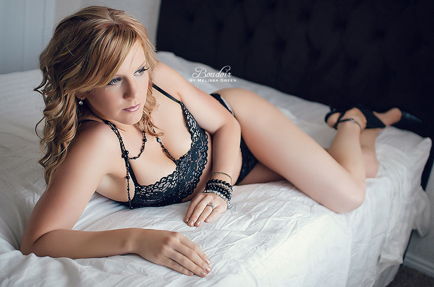 GlamourBoudoir10