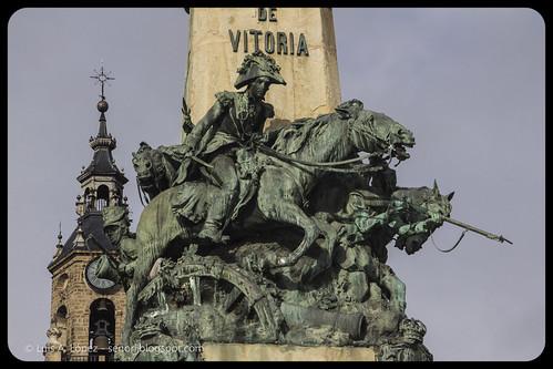 Rincones de Vitoria