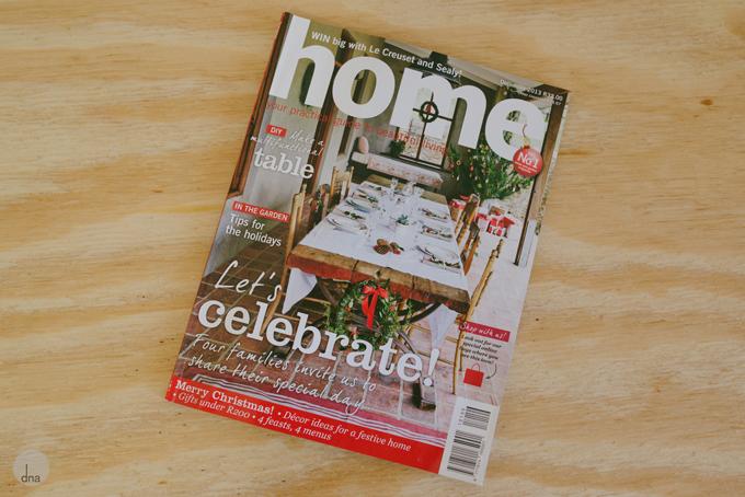 Home-Magazine-Tuis-Christmas-shoot-by-Antonia-Heil-shot-dna-photographers_