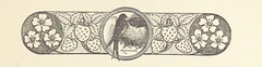 """British Library digitised image from page 233 of """"Noel Chetwynd's Fall. A novel"""""""