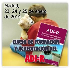 ADI-RMadrid