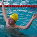 Special_Olympics_3DEC_Swimming_8884_Australia__Credit_Newcastle_Sundance_Emma_White by The Whiteview Photography