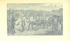 """British Library digitised image from page 143 of """"1789-1889. Histoire d'un siècle et d'un famille. Les trois républiques et les trois Carnot"""""""