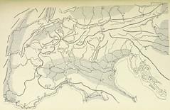 Image taken from page 112 of 'Leerboek der Aardsrijkskunde. Met Schetskaartjes, etc'