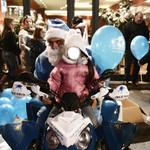 Babbo Natale con i Bambini #62