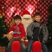 Holiday Bazaar & Mr. Santa  - U.S. Army Garrison Humphreys, South Korea - 07,08 DEC 2013