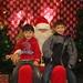 Holiday Bazaar & Mr. Santa  - U.S. Army Garrison Humphreys, South Korea - 07,08 DEC 2013